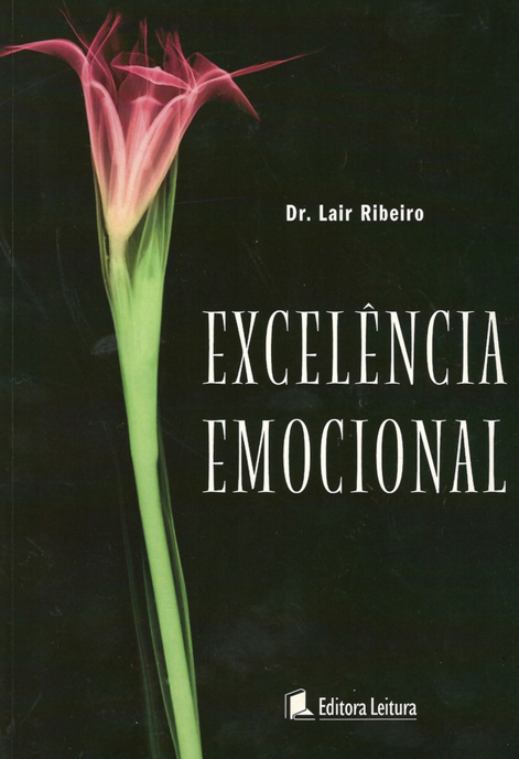 exclencia