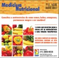 medicinanutricional2