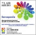 sarcopenia2