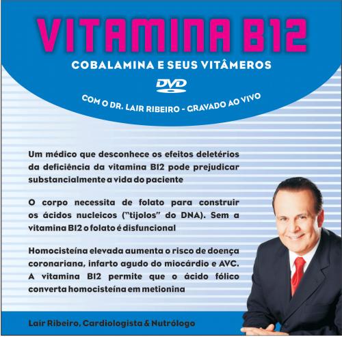 A5---Lair-Ribeiro-Kit-DVDs---B12-(frente)