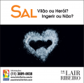 A5—Lair-Ribeiro-Kit-DVDs—Sal-(3)