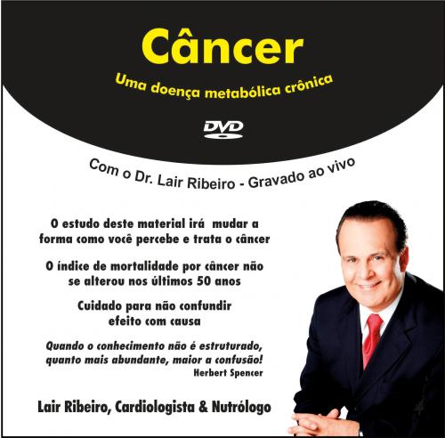 cancerfrente