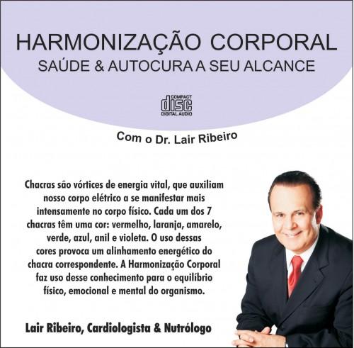 harmonizacapa