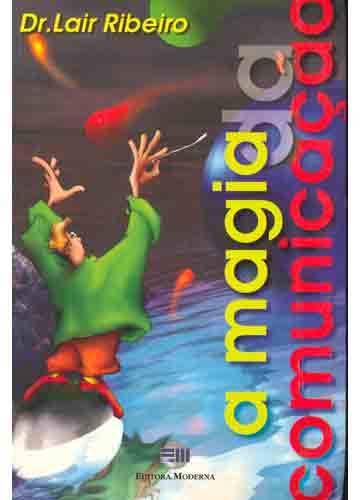 livro+a+magia+da+comunicacao+versao+para+jovens+de+todas+as+sao+paulo+sp+brasil__27FFD0_1