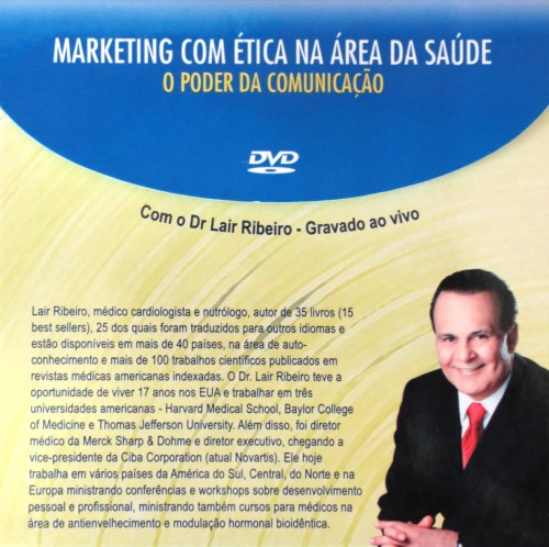 marketing-com-etica