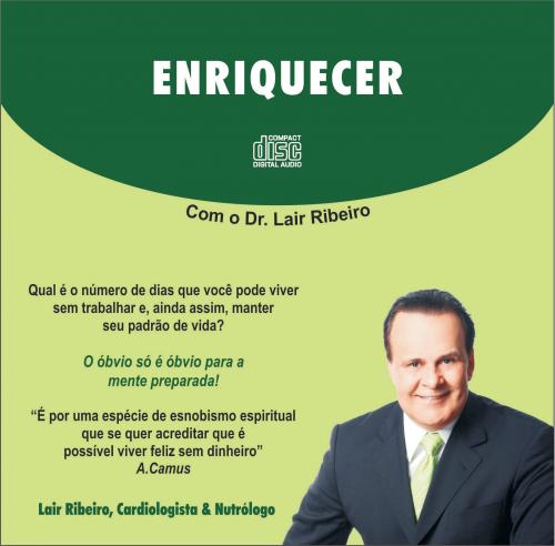 A5---Lair-Ribeiro-Kit-DVDs---Enriquecer-01