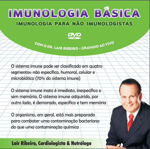 Lair-Ribeiro-Kit-4-DVDs---IMUNOLOGIA