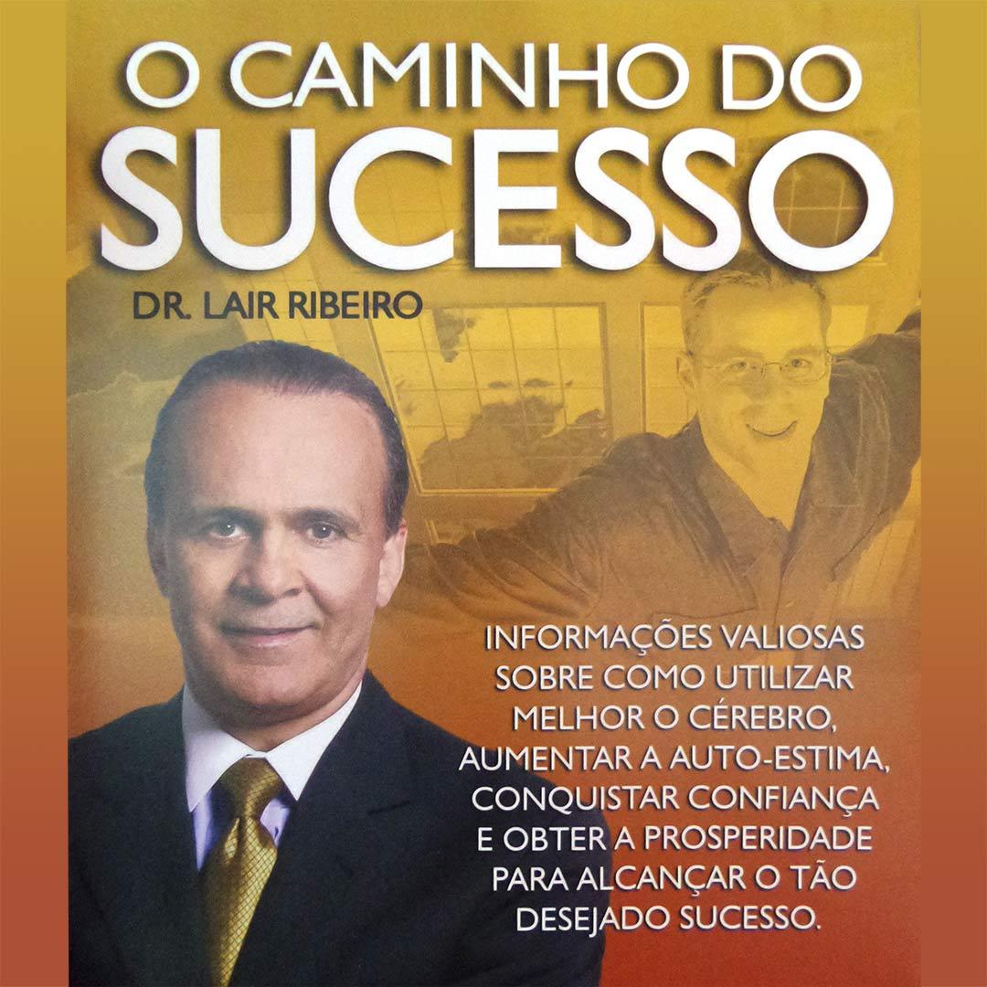 capinha-caminho-do-sucesso
