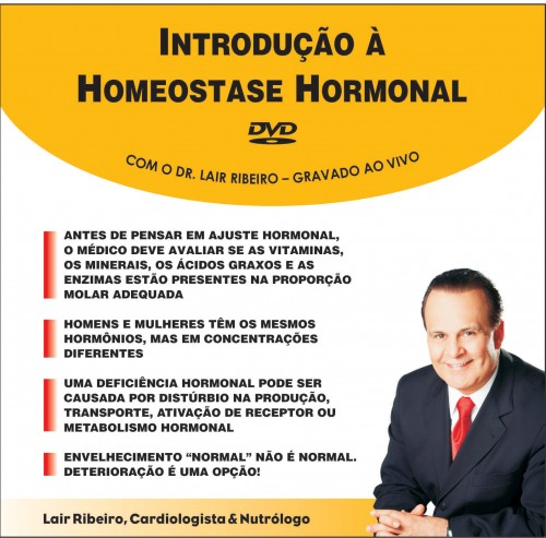 homeostasecapa