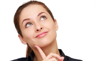 thinking_woman_PNG11640