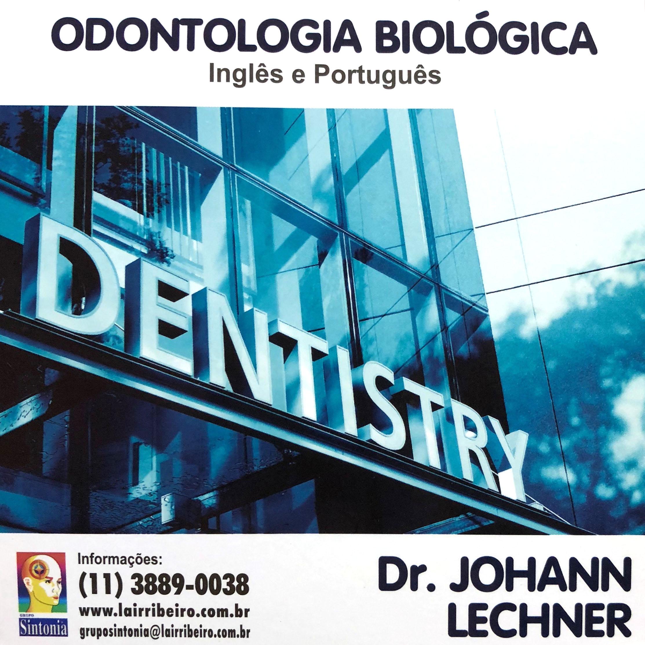 odontologia_frente
