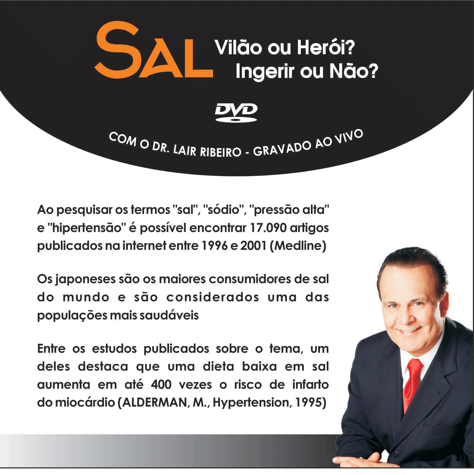 A5---Lair-Ribeiro-Kit-DVDs---Sal-(1)