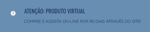 compre-assista-online