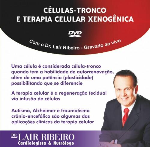 a5-lair-ribeiro-kit-dvds-celulas-tronco