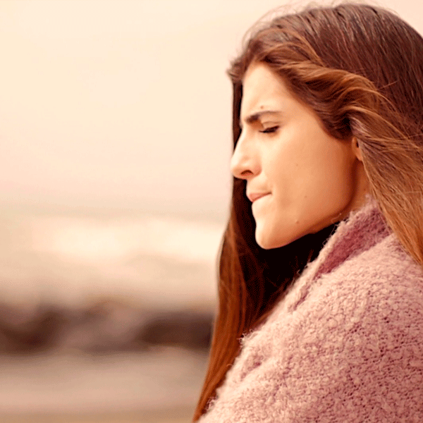 NÃO SER DONO DA VERDADE É MUITO DIFÍCIL – Nurya Ribeiro