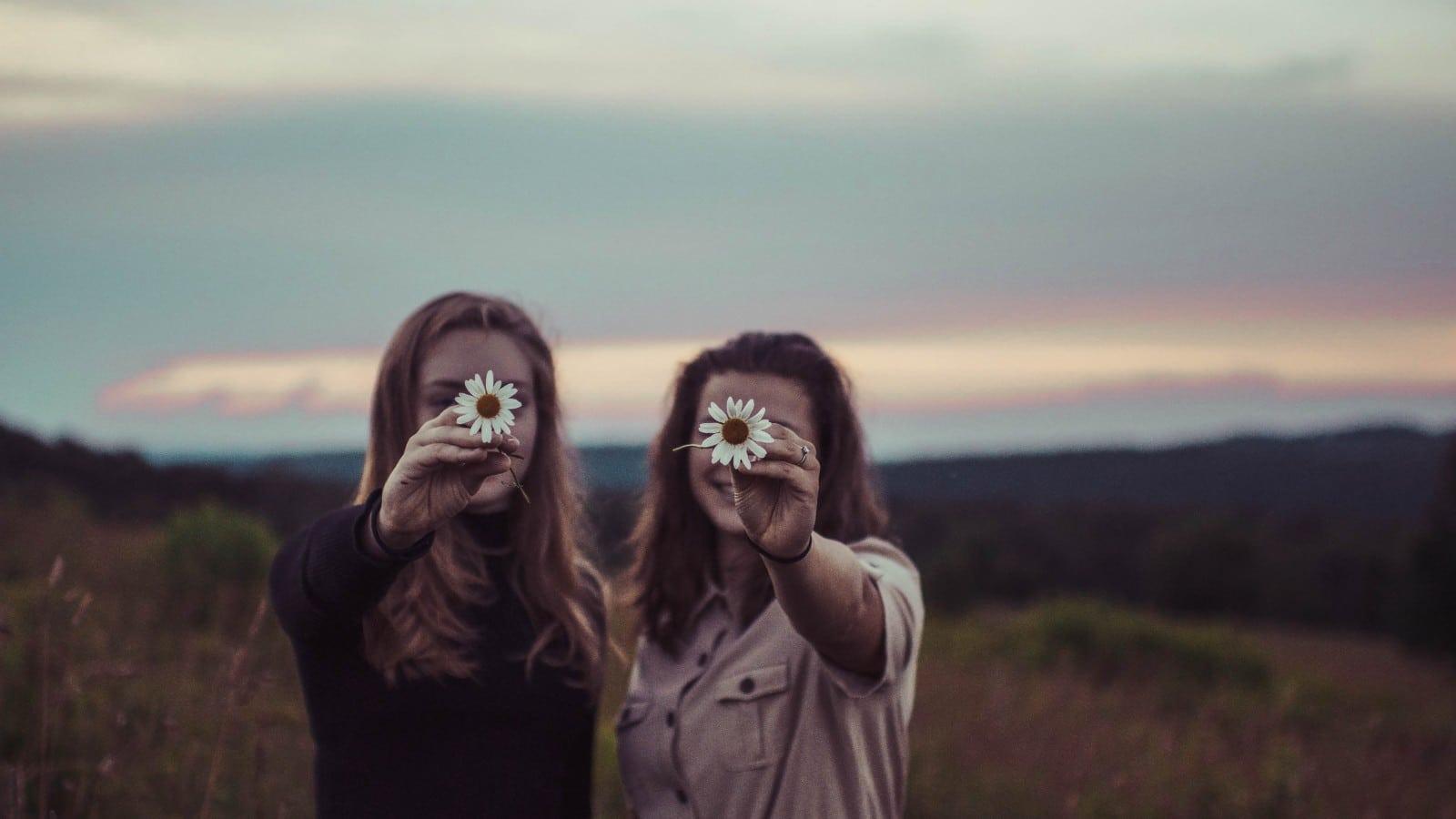 A VIDA É TÃO LINDA QUE TUDO É PARA O BEM! – Nurya Ribeiro