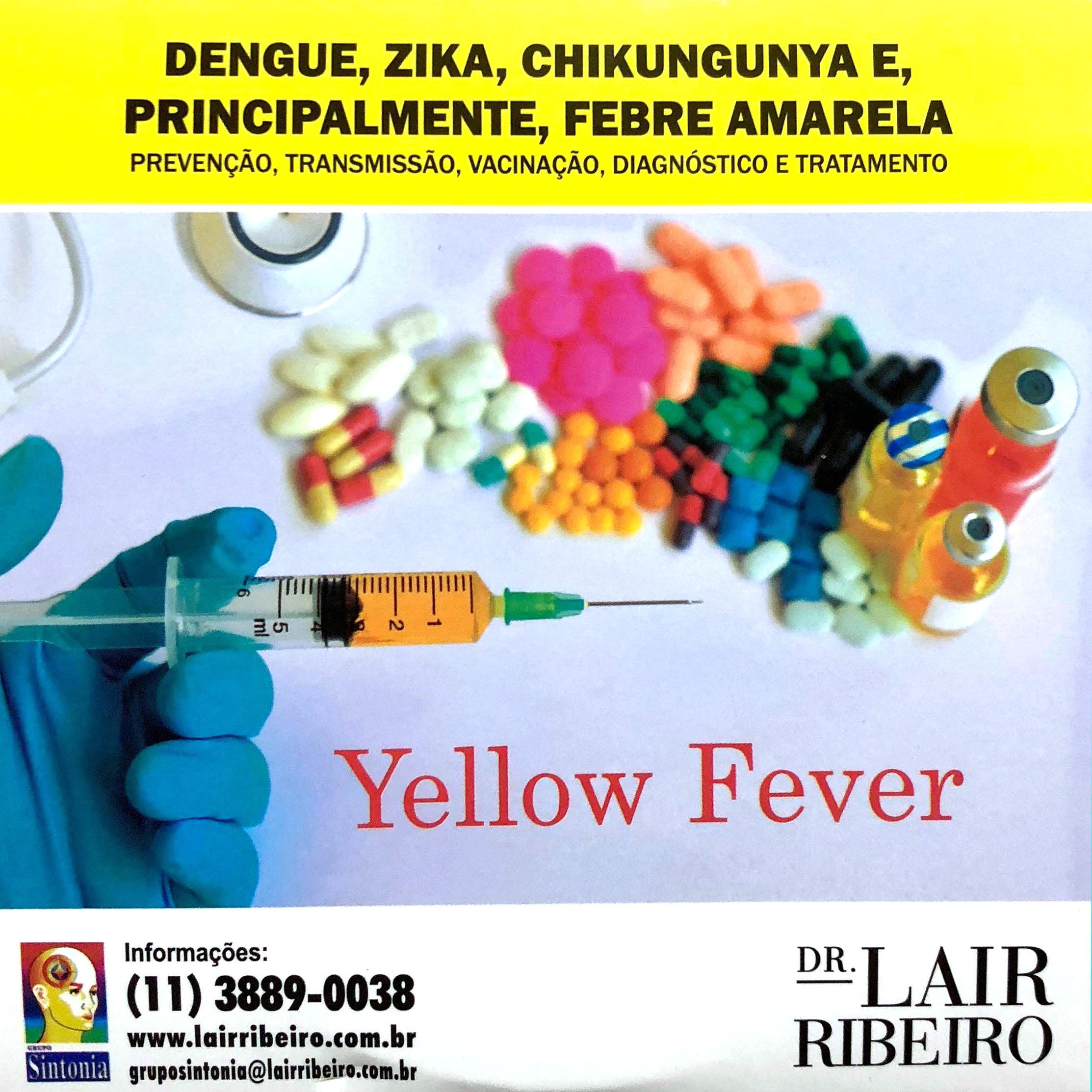dengue_frente